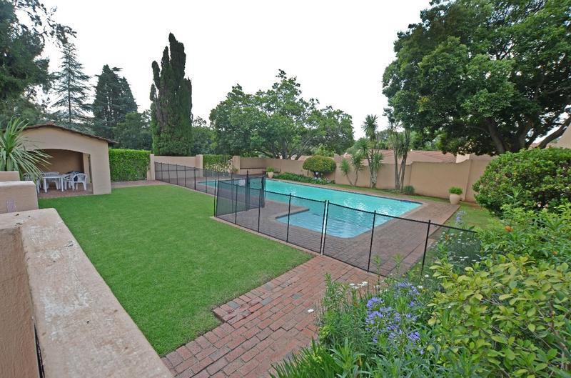 Property For Sale in River Club, Sandton 9