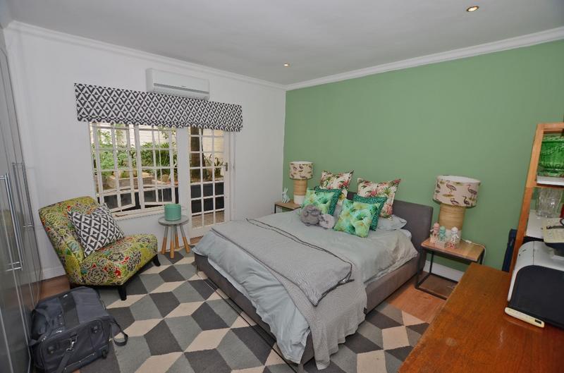 Property For Sale in Parkhurst, Johannesburg 11
