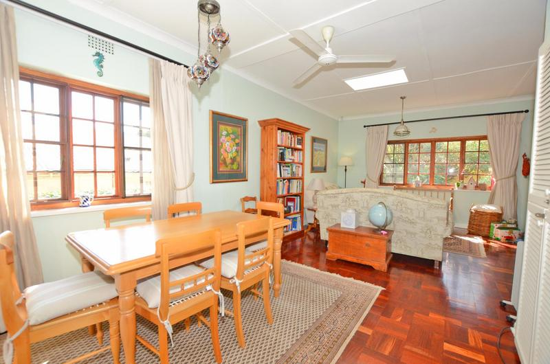 Property For Sale in Parkhurst, Johannesburg 6
