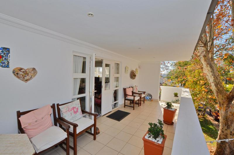Property For Rent in Parkhurst, Johannesburg 18