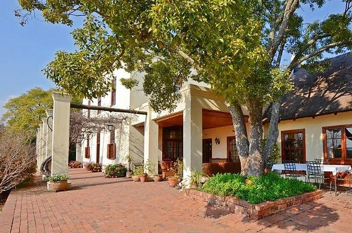 Property For Rent in Beverley, Sandton 1