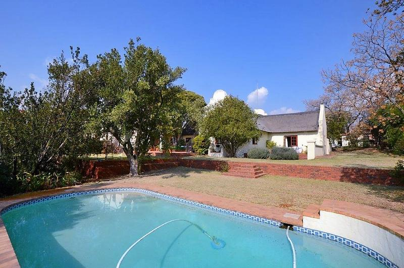 Property For Rent in Beverley, Sandton 11