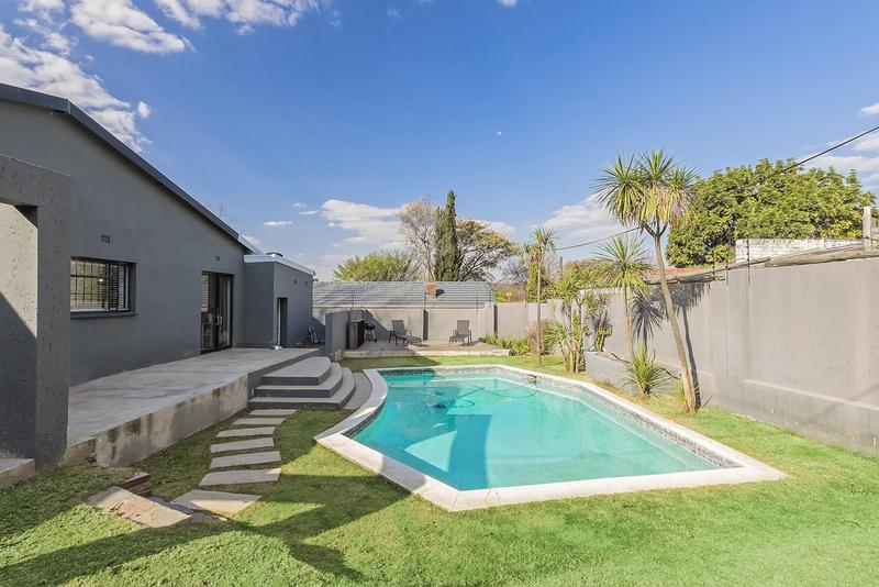Property For Sale in Blairgowrie, Randburg 10