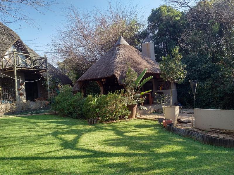 Property For Sale in Randpark Ridge, Randburg 10