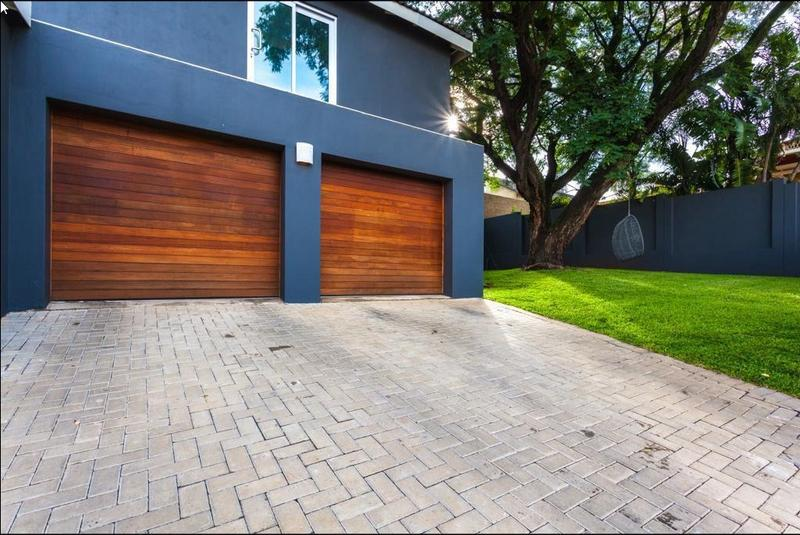 Property For Rent in Greymont, Johannesburg 5