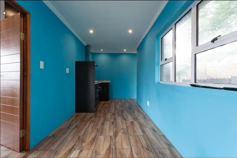 Property For Rent in Greymont, Johannesburg 6
