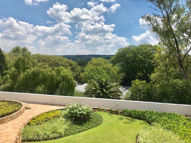 Property For Sale in Craighall Park, Johannesburg 3