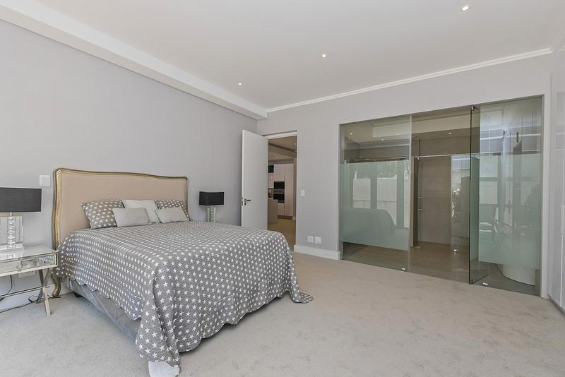 Property For Rent in Hyde Park, Sandton 7