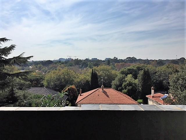 Property For Rent in Parkview, Johannesburg 1
