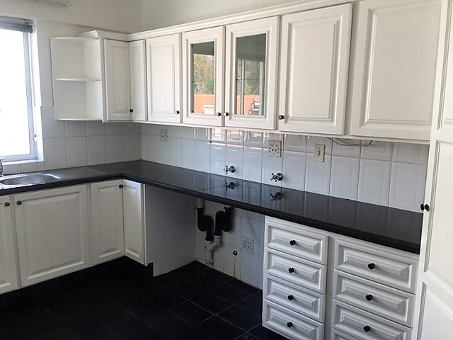 Apartment / Flat For Rent in Parkview, Johannesburg