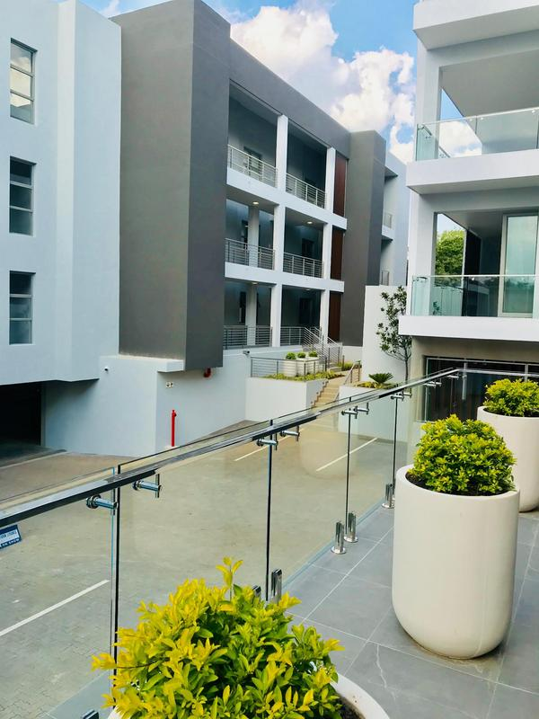 Property For Rent in Hyde Park, Sandton 6