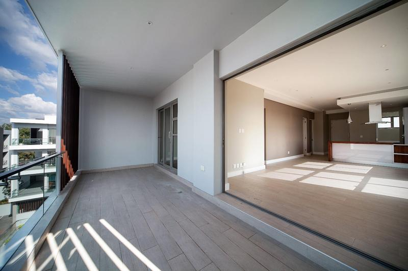 Property For Rent in Hyde Park, Sandton 9