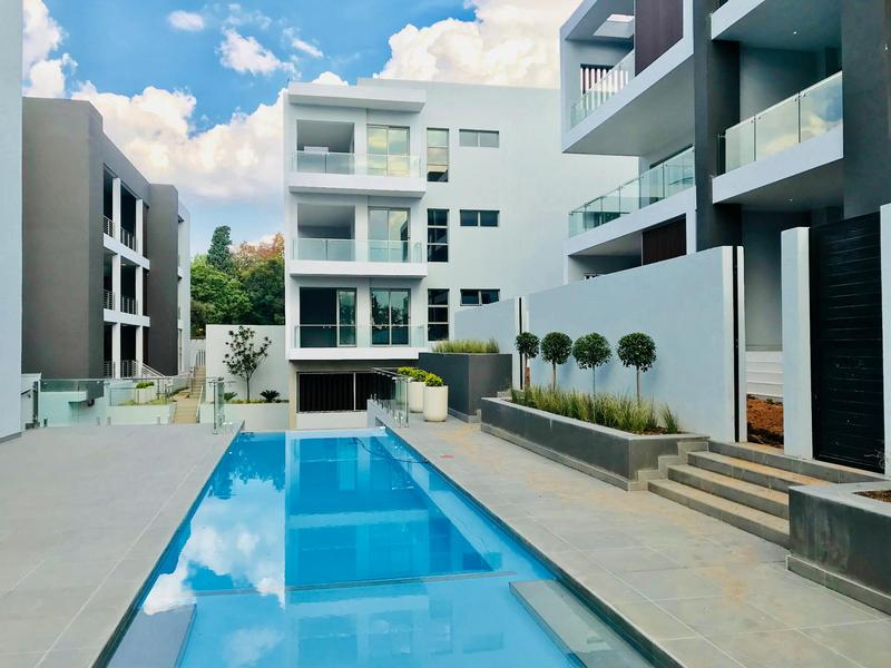 Property For Rent in Hyde Park, Sandton 11