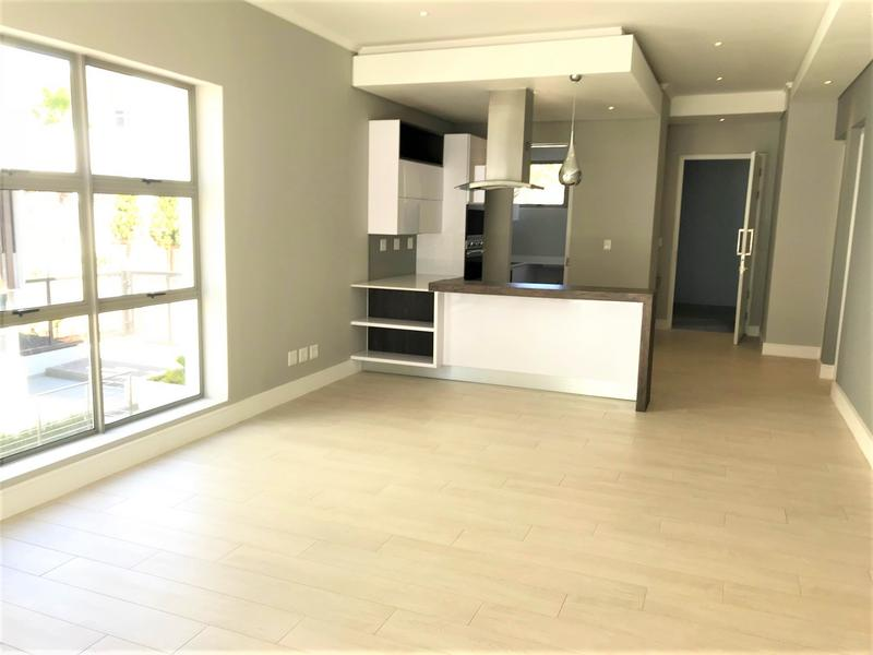 Property For Sale in Hyde Park, Sandton 3