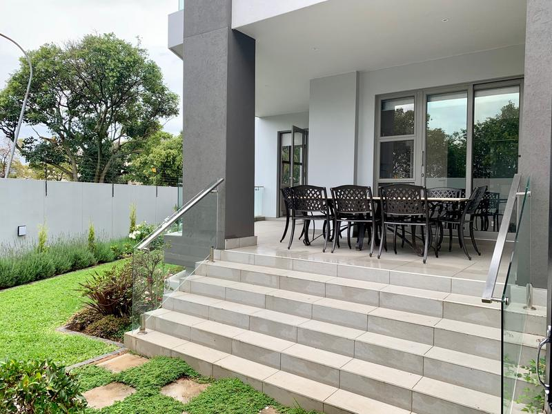 Property For Sale in Hyde Park, Sandton 13