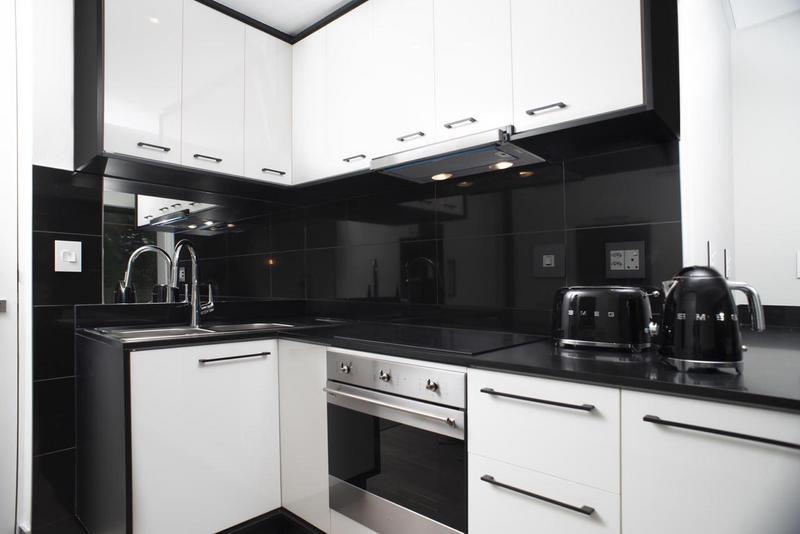 Property For Sale in Rosebank, Sandton 5