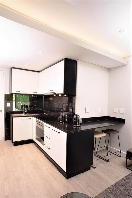 Property For Sale in Rosebank, Sandton 6