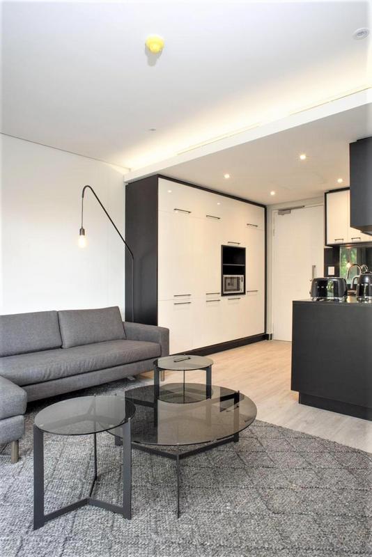 Property For Sale in Rosebank, Sandton 2