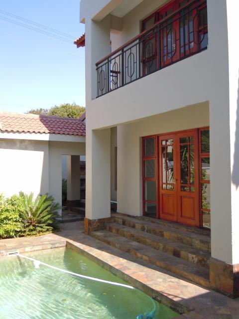 Property For Sale in Parkhurst, Johannesburg 8