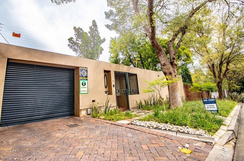Property For Sale in Parkhurst, Johannesburg 18