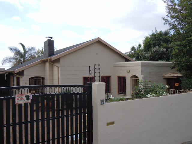 Property For Sale in Melville, Johannesburg 6