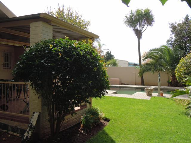 Property For Sale in Melville, Johannesburg 4