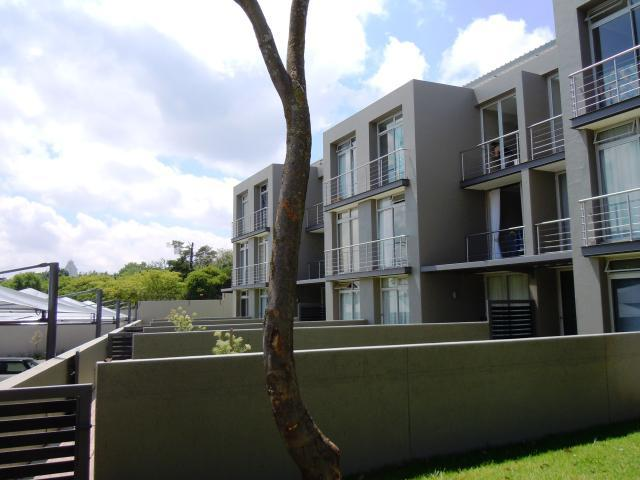 Property For Sale in Craighall, Johannesburg 1