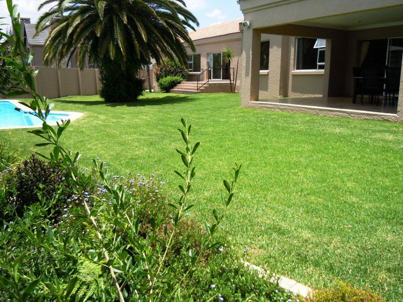 Property For Sale in Bryanston, Sandton 2