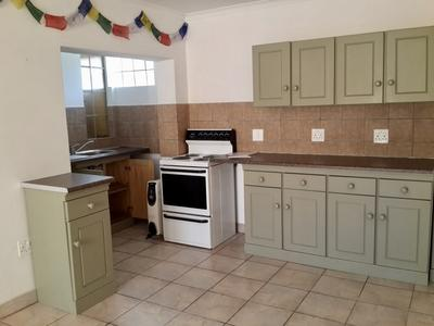 Property For Rent in Parkhurst, Johannesburg