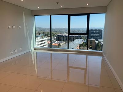 Property For Rent in Rosebank, Sandton