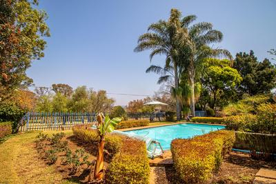 Property For Sale in Randpark, Randburg