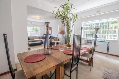 Property For Sale in Parkhurst, Johannesburg