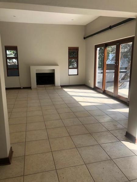 Property For Rent in Mill Hill Ext 2, Sandton