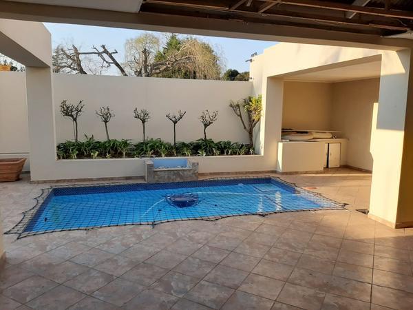 Property For Rent in Parkhurst, Johannesburg