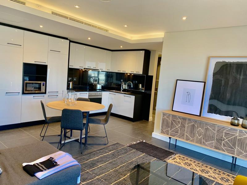 Property For Rent in Rosebank, Sandton 4