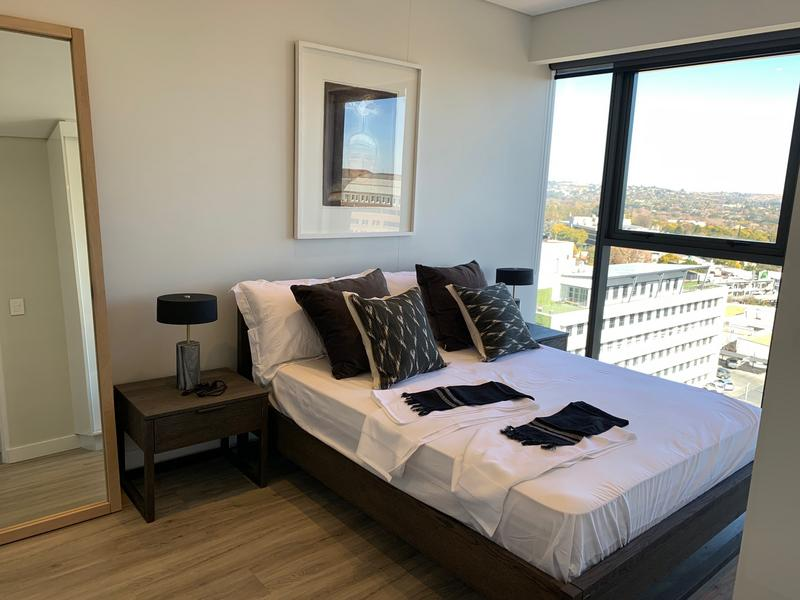 Property For Rent in Rosebank, Sandton 9