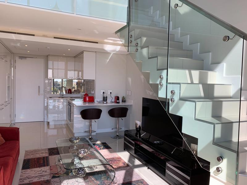 Property For Rent in Rosebank, Sandton 2