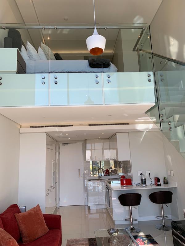 Property For Rent in Rosebank, Sandton 13