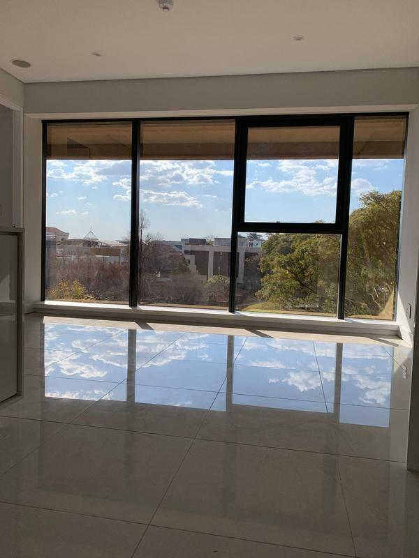 Property For Sale in Rosebank, Sandton 4