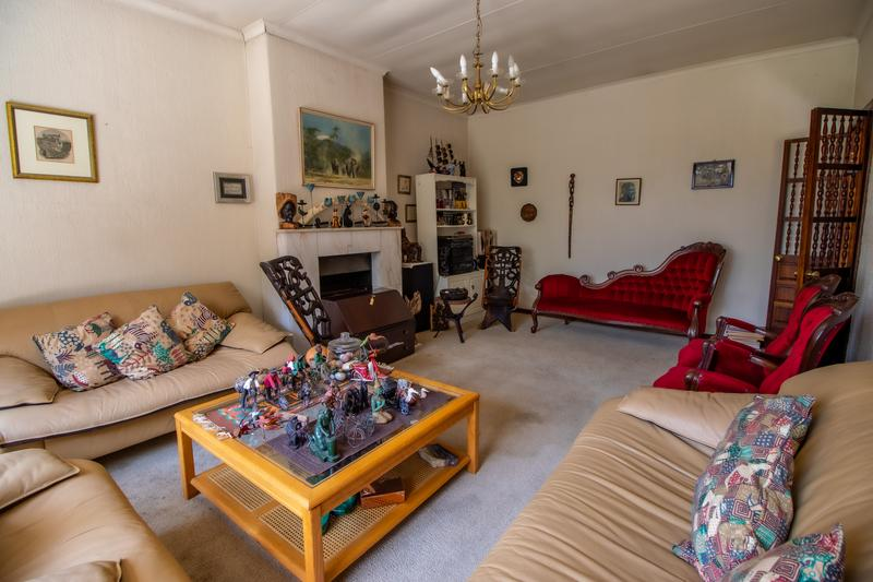 Property For Sale in Gallo Manor, Sandton 5
