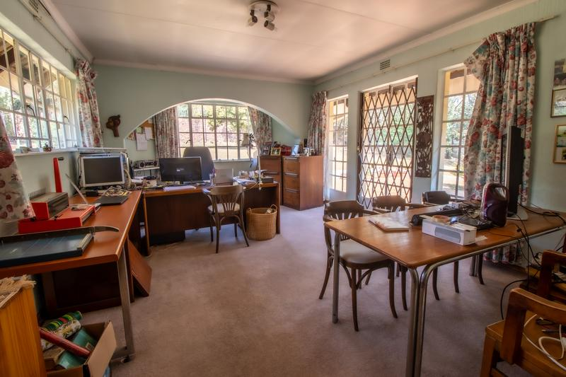 Property For Sale in Gallo Manor, Sandton 9