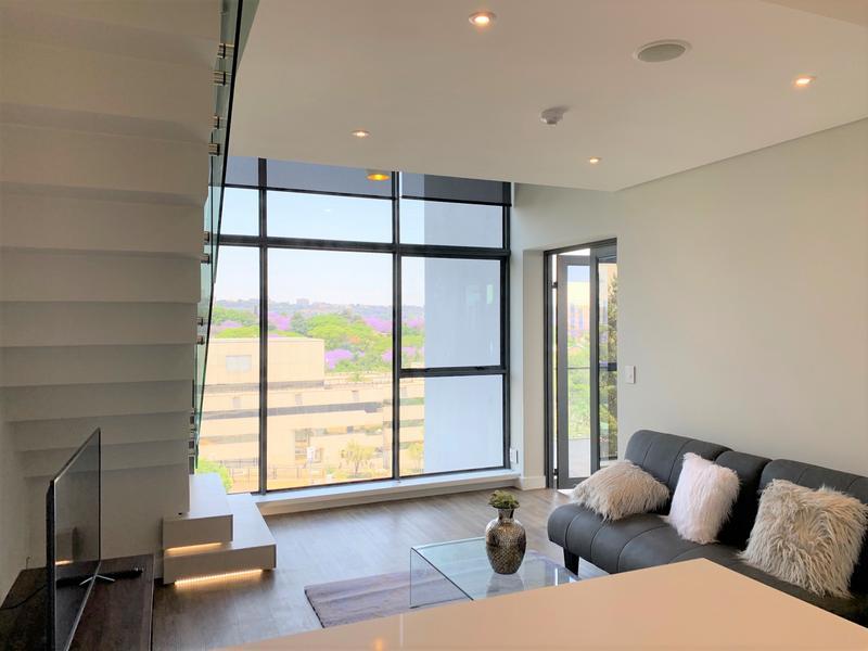 Property For Rent in Rosebank, Sandton 5