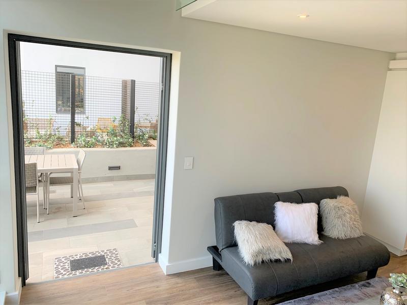 Property For Rent in Rosebank, Sandton 11