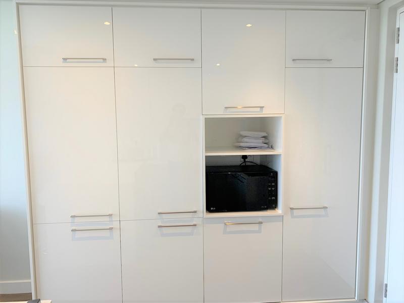 Property For Rent in Rosebank, Sandton 15