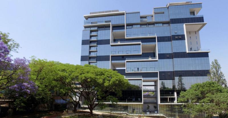 Property For Rent in Rosebank, Sandton 17