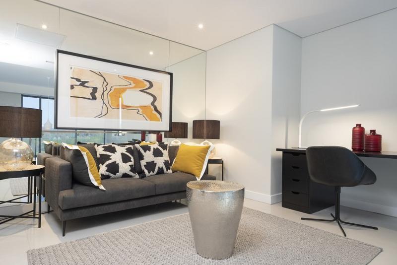Property For Rent in Rosebank, Sandton 8