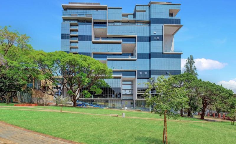 Property For Sale in Rosebank, Sandton 3