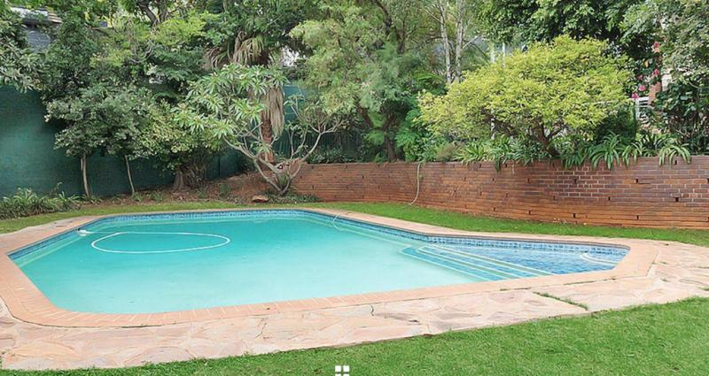 Property For Sale in Hyde Park, Sandton 8