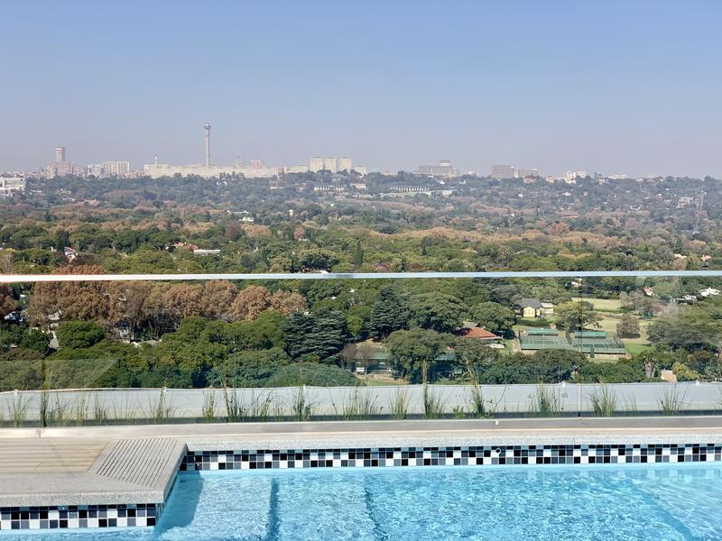 Property For Rent in Rosebank, Sandton 10