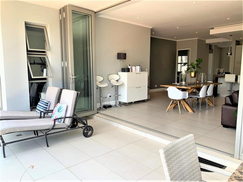 Property For Sale in Hyde Park, Sandton 9